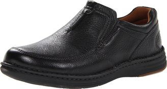 Dunham Men's REVchase Slip-On