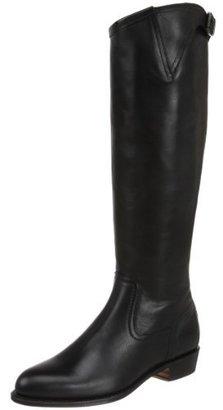 Frye Women's Dorado 77578 Riding Boot