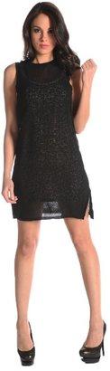 Cheap Monday Nicole Knit Tunic