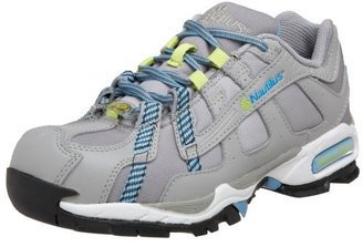 Nautilus Safety Footwear Women's Alloy Lite Safety Toe ESD