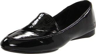 Donald J Pliner Women's Denny Loafer