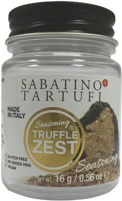 Sabatino Tartufi Truffle Zest 16g