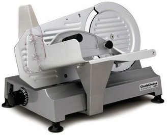 Chef's Choice ChefsChoice International Professional Electric Food Slicer