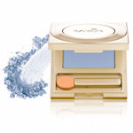 Babor Advance Eye Shadow Base - 04 Heaven