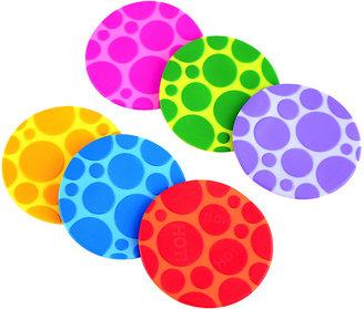 Munchkin Grippy Dots
