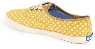 Keds 'Champion - Dot' Sneaker (Women)