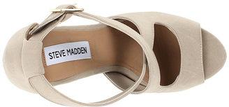 Steve Madden Xternall