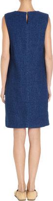 The Row Majay Dress