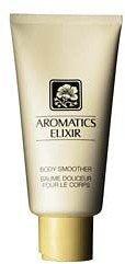 Clinique Aromatics Elixir Body Smoother, 200ml