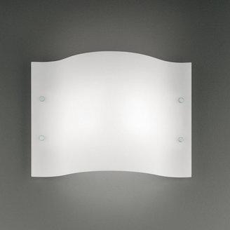 I Tre Maxi Wall / Ceiling Light