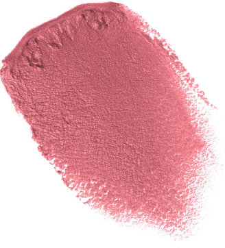 Lipstick Queen Sinner Lipstick, Nude 1 ea