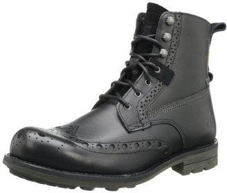 Caterpillar Men's Gleeson Boot