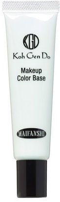 Koh Gen Do 'Maifanshi - Green' Makeup Color Base - Green