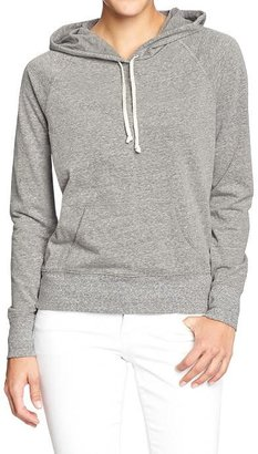 Old Navy Women's Lightweight Pullover Hoodies