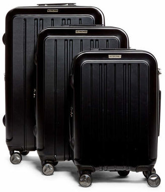 CALPAK LUGGAGE Belclare 3-Piece Spinner Luggage Set