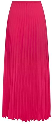 Noon By Noor Billie Pleated Skirt