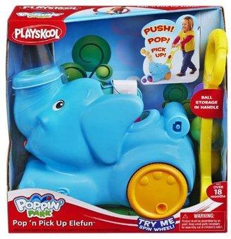 Playskool Pop N Pickup Elefun
