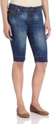 KUT from the Kloth Women's Natalie Bermuda