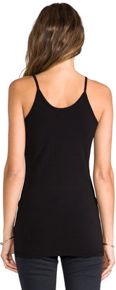 LAmade Deep Scoop Tank