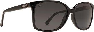 Von Zipper Vonzipper Castaway Polarized Sunglasses
