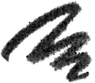 Yves Saint Laurent Eye Pencil - 6: Hazelnut Brown