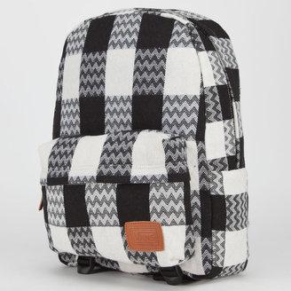 Vans Deanna Backpack