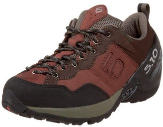 Five Ten FiveTen Men's Camp Four Hiking Shoe