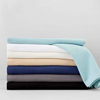 Sferra Grant Blanket, Full/Queen