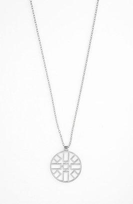 Tory Burch 'Jordan' Necklace