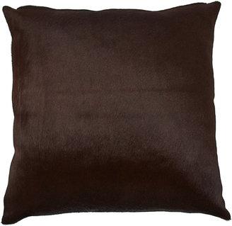 "Barneys New York Pony 24"" Cushion"