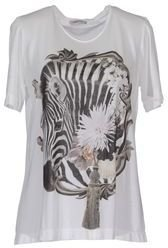 Emma Cook Short sleeve t-shirts