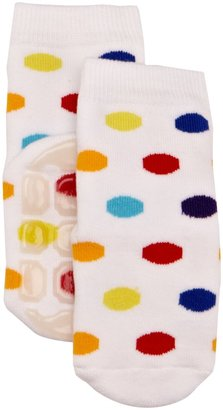 Country Kids Girls' Children in Need Sock