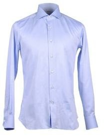 Sears BORSA PER Long sleeve shirts