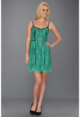 Nanette Lepore Carousel Dress