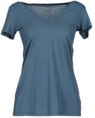 TWELVE-T Short sleeve t-shirt