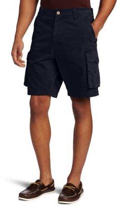 Reyn Spooner Men's Ukana Cargo Short
