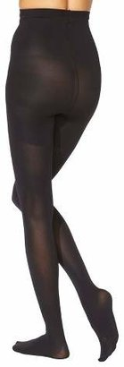 ASSETS® by Sara Blakely® ASSETS® by Spanx® Women's High-Waist Shaping Tights 182B