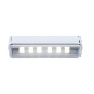 W.A.C. Lighting Linear System - LEDme SBH-316 Fixture