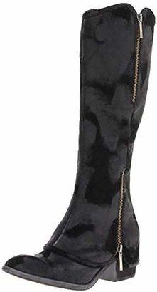 Donald J Pliner Women's Devi Boot $167.17 thestylecure.com