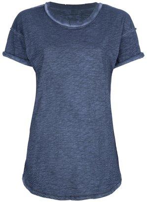 Laurence Dolige classic T-shirt