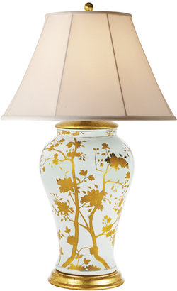 Ralph Lauren Home GABLE TABLE LAMP