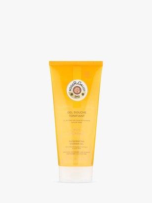 Roger & Gallet Bois D'Orange Invigorating Bath & Shower Gel, 200ml