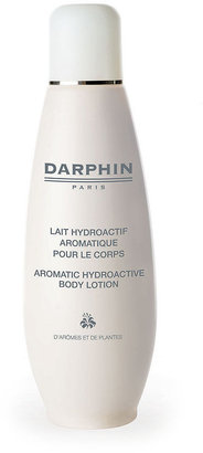Darphin Aromatic Hydroactive Body Lotion 16.9 fl oz (500 ml)