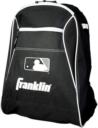 Equipment Franklin Sports Batpack & Bat Backpack