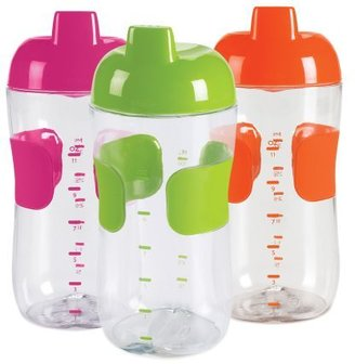 OXO Tot Sippy Cup, 11 oz.
