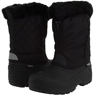 Tundra Boots Portland