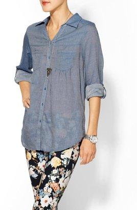 Joie Pinot Shirt