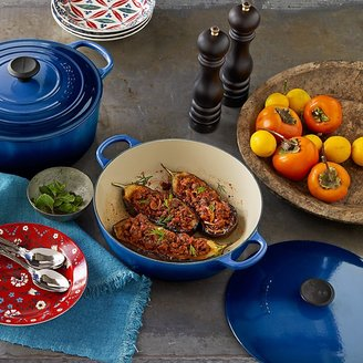 Le Creuset Cast-Iron Chef's Oven