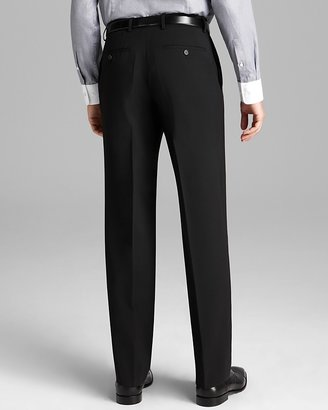HUGO BOSS Jeffrey Trousers - Classic Fit