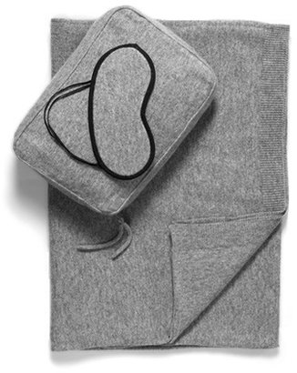 Romagna Travel Set | Grey | (WholeSale)